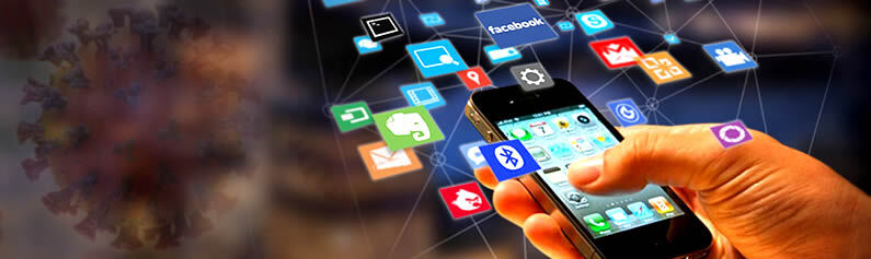 The Real Reasons Businesses Should Invest in Mobile Apps