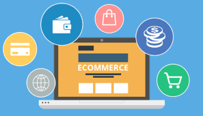 What E-Commerce Can Do To Help Grow Your Business
