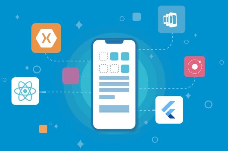 The Ideal Mobile App Development Process